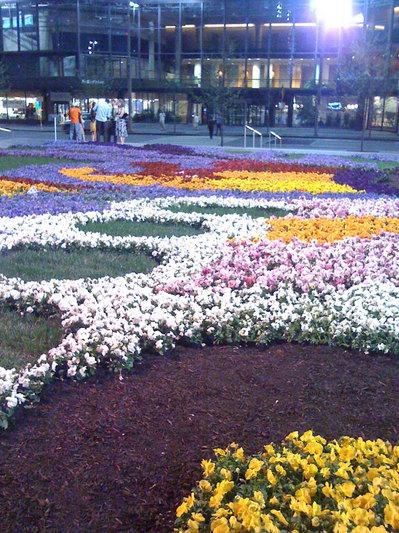 FlowerCarpet2.jpg