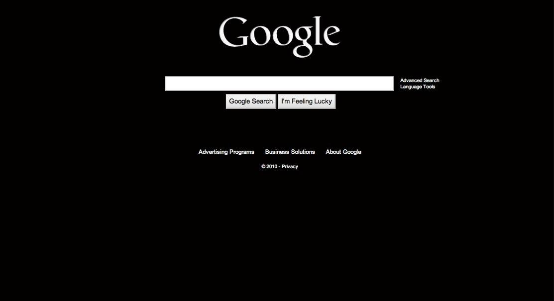 http://morristsai.com/blogpics/GoogleBlackBackground.jpg