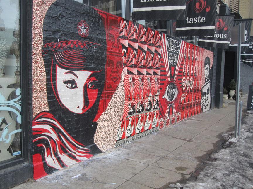 http://morristsai.com/blogpics/HighStreet1.jpg