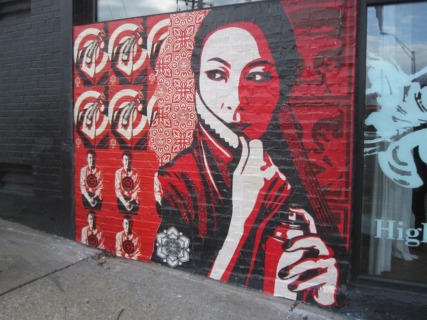http://morristsai.com/blogpics/HighStreet4.jpg