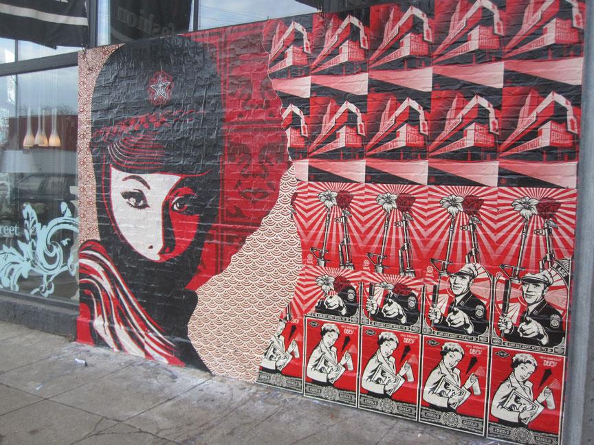 http://morristsai.com/blogpics/HighStreet5.jpg