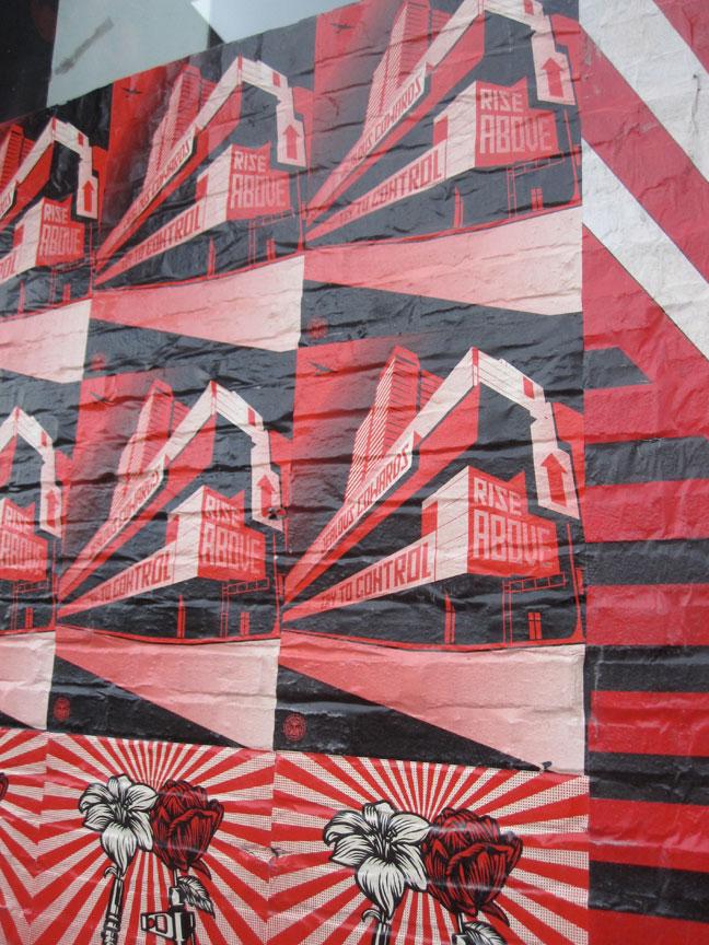 http://morristsai.com/blogpics/HighStreet6.jpg