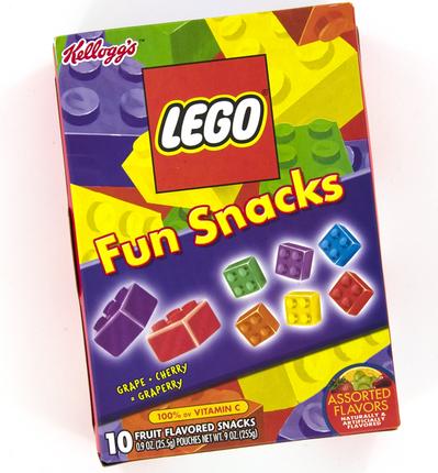 LegoFunSnacks.png