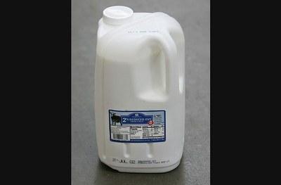 Milkjug.jpg