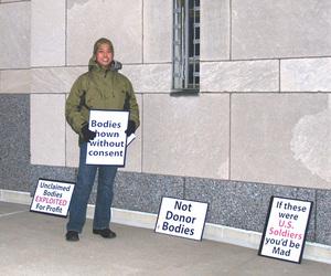 MorrisProtest.jpg