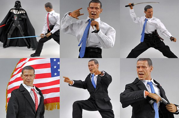 http://morristsai.com/blogpics/ObamaActionFigureA.jpg
