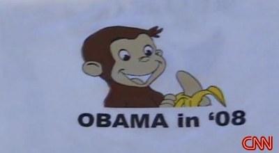 ObamaMonkeyTShirt.jpg