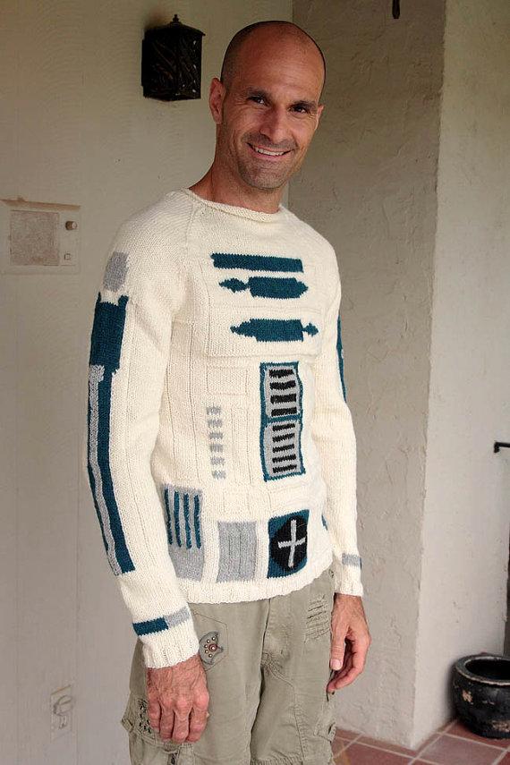 http://morristsai.com/blogpics/R2D2Sweater.jpg