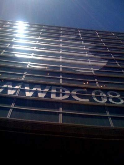 WWDC.jpg