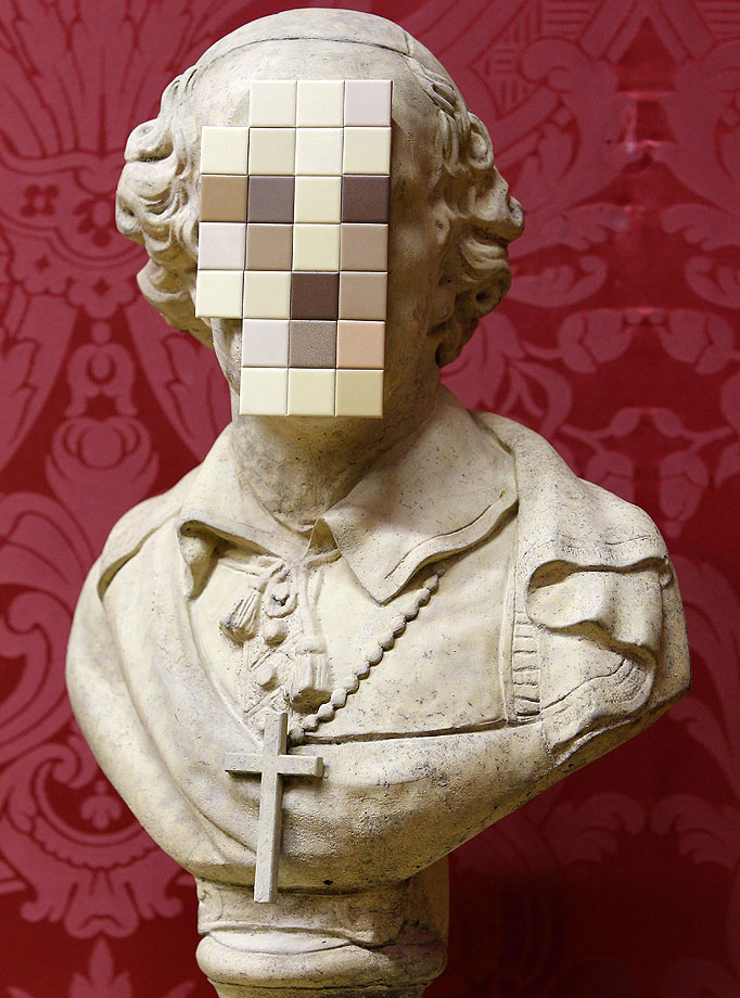 http://morristsai.com/blogpics/banksy_cardinal_sin_3_20111215_1584645887.jpg