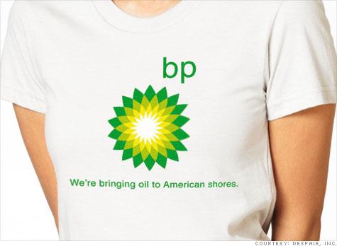 http://morristsai.com/blogpics/bp_oil_tshirt.top.jpg
