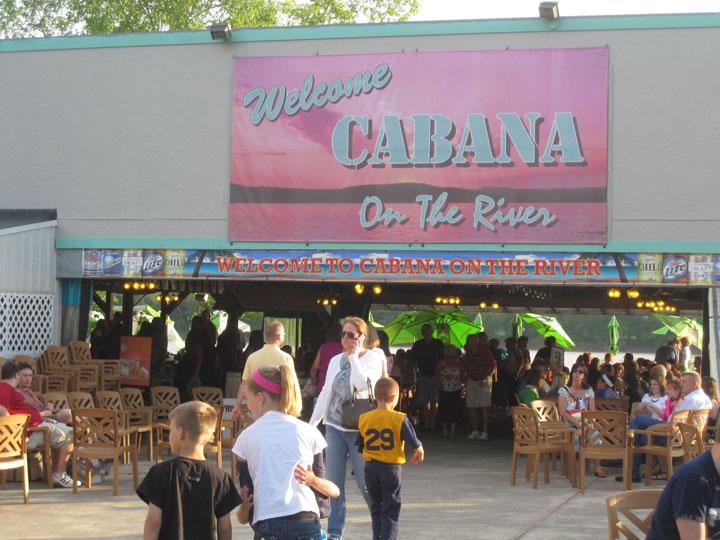 http://morristsai.com/blogpics/cabanaontheriver1.jpg