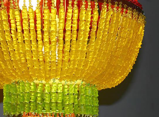 http://morristsai.com/blogpics/chandelier_detail.jpg