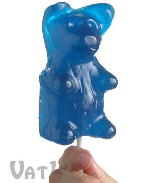 http://morristsai.com/blogpics/giant-gummy-bear.jpg