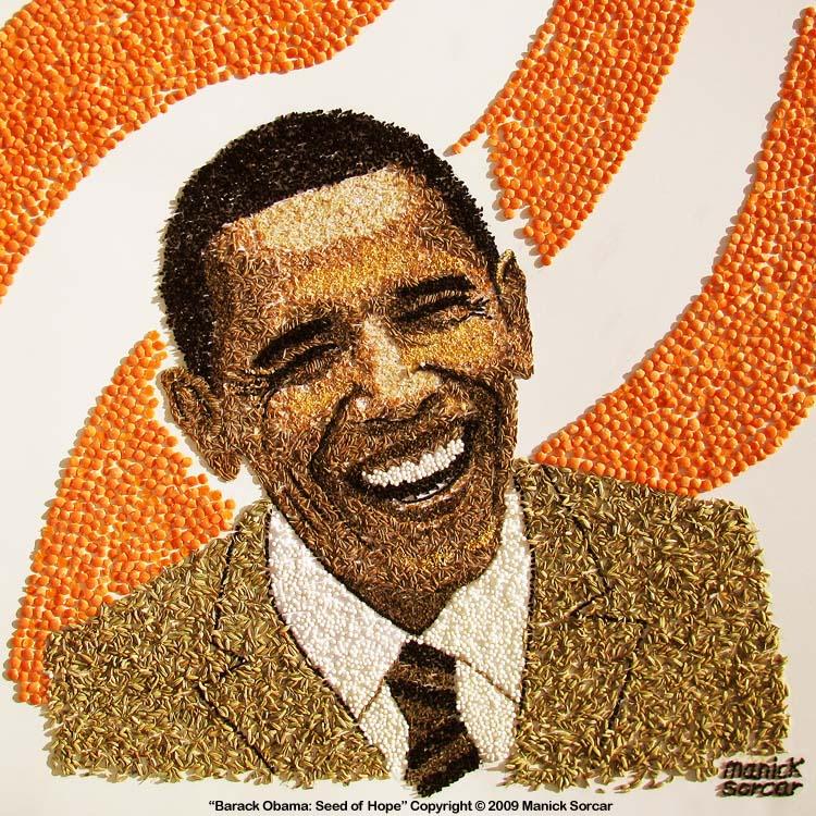http://morristsai.com/blogpics/obamaSeedsofHope.jpg